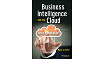 Business Intelligence in the Cloud