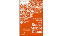 Social Mobile Cloud