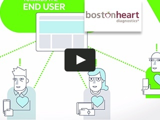 Telerik_Boston_Heart