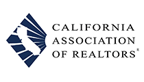 California Assoc of Realtors