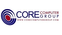 Core Computer Group