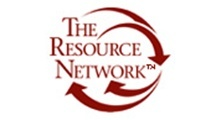 The Resource Network
