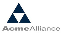 Acme Alliance