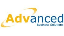 Advanced Business Solutions