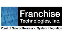 Franchise Technologies