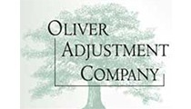 Oliver Adjustment Company