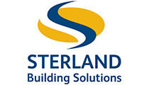 Sterland Building Solutions