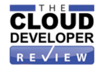 Cloud Developer Review