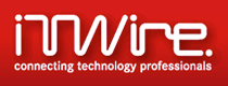 iTWire