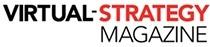 Virtual Strategy Magazine
