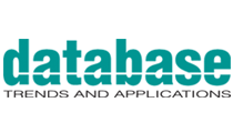 Database Trends and Applications