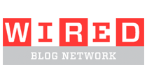 Wired Blog Network
