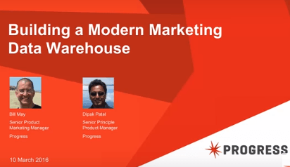 Building_Modern_Marketing_Data_Warehouse_thumb