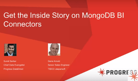 Inside_Story_on_MongoDB_BI_Connectors_thumb