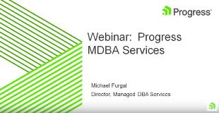 MDBA_Services_webinar