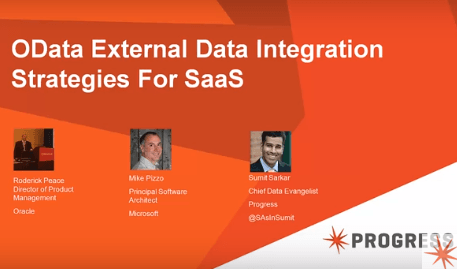 OData_External_Data_Integration_Strategies_for_SaaS_thumb