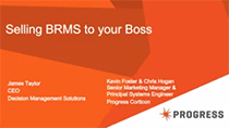 Selling_BRMS_to_Your_Boss_thumb