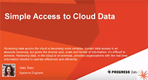 Simple_Access_to_Cloud_Data
