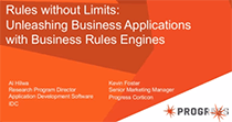 Unleashing_Business_Apps