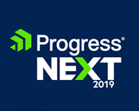 progress-next-logo