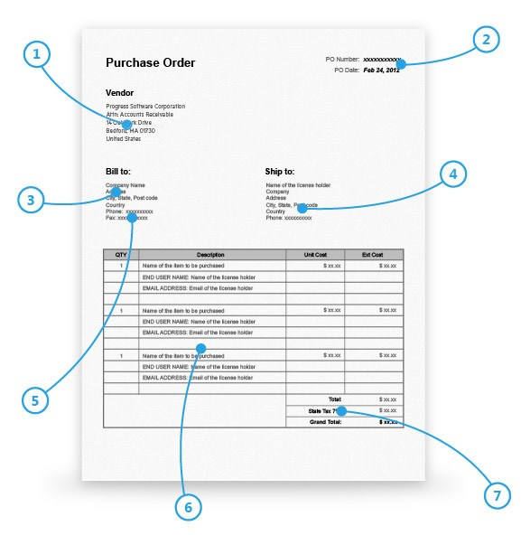 purchase_order2019