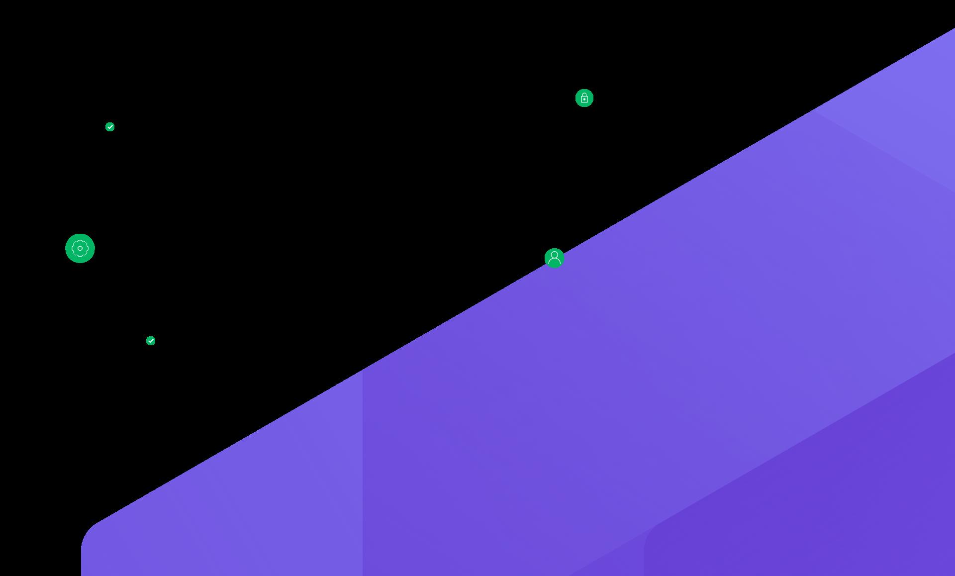 PurpleHex