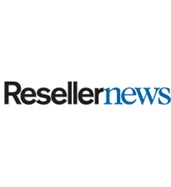 ResellerNews_NZ