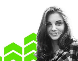 Meet Elena Gancheva, Software Engineer at Progress