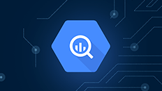 Progress DataDirect and Google BigQuery Webinar