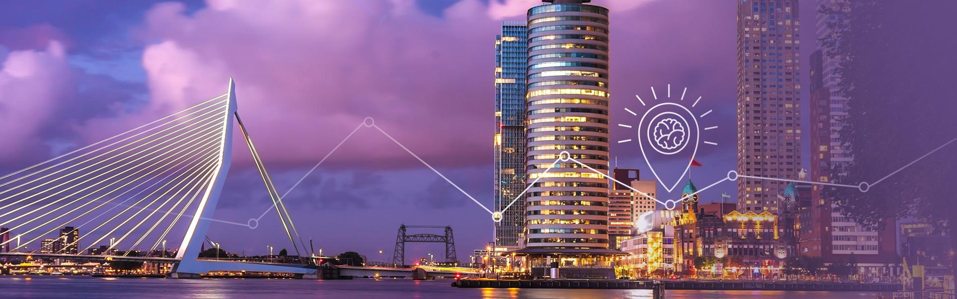 Rotterdam_headbanner