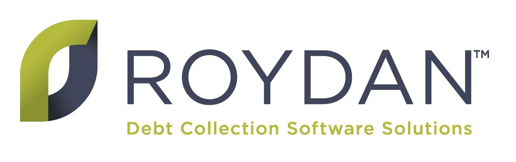 Roydan Logo with Tagline (002)