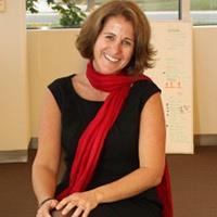 Sara Faatz, Director, Telerik and Kendo UI Developer Relations