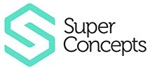 SC logo-superconcepts-v1.1-214x100