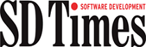 SDTimes_LOGO_resized