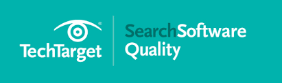 search software quality (us)