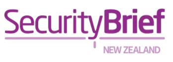 Security Brief New Zealand logo