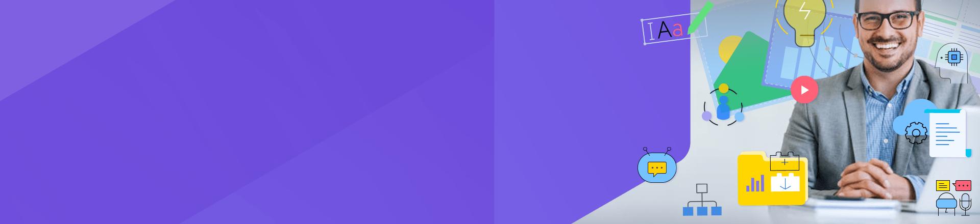 Sitefinity Webinar Savvy Businesses