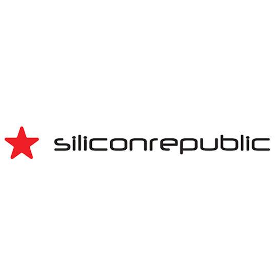 Silicon-Republic-Logo