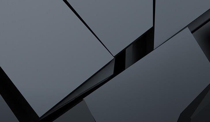 sitefinity-lp-2