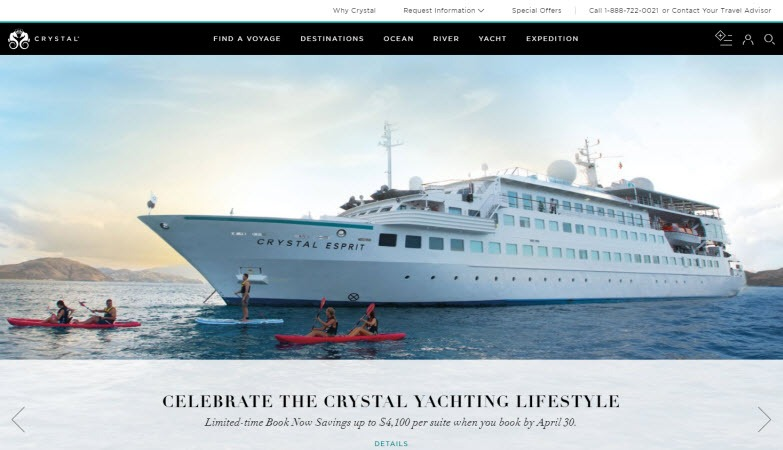 large_crystal cruises