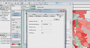 Solution_Details_Page_Salesforce_video_SQL_access