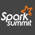 Spark Sumit