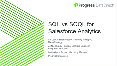 SQL-or-SOQL-for-Salesforce-Analytics