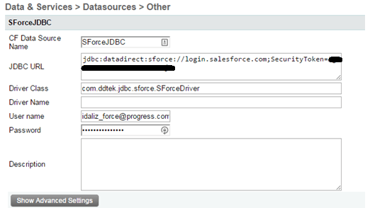 DataDirect-JDBC-ColdFusion-datasrc-3