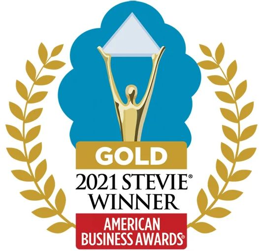 Progress Receives Four Recognitions at the 2021 American Business Awards