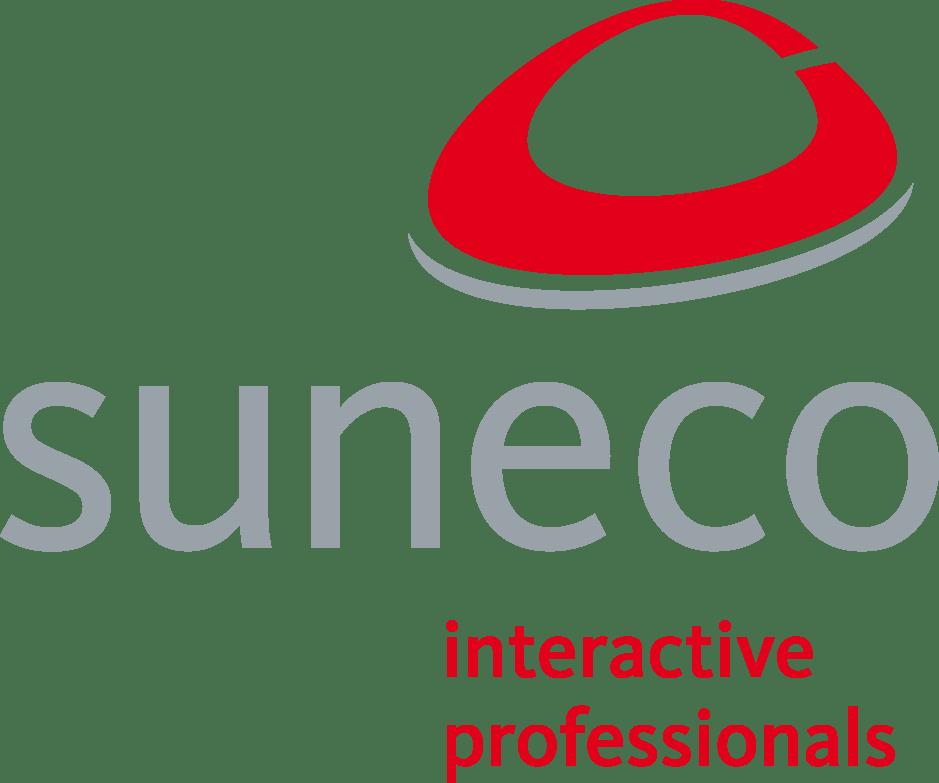 Suneco (002)