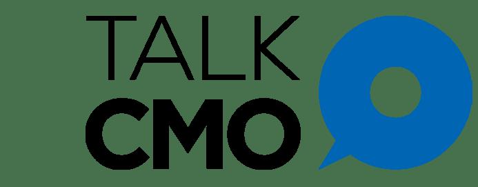 Talkcmo