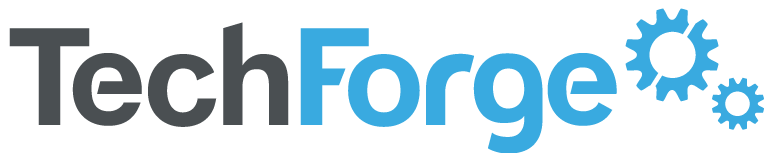Techforge