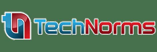 TechNorms