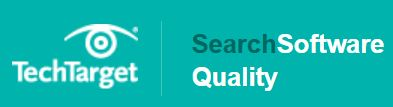 techtarget searchsoftwarequality
